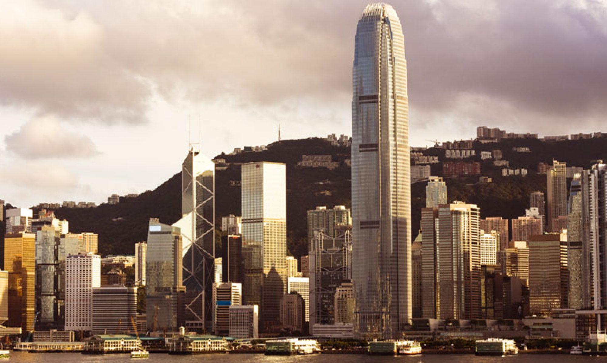 Hong Kong Insurance Law Association Limited